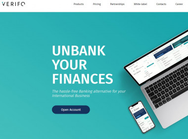 Bank review
